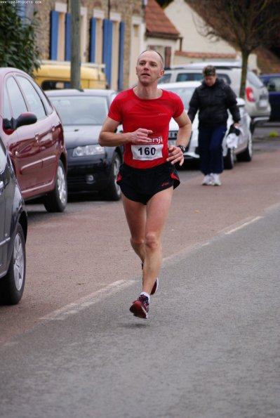 Résultats Semi-marathon Marquise et 7km