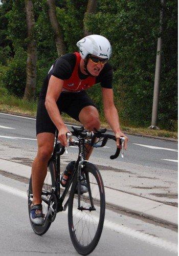Résultats du Triathlon de Gravelines -  Dimanche 05 Juin 2011
