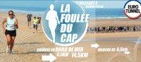 La foulée du Cap - Dimanche 18 Septembre 2011