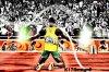 Bolt-Usain-officiel