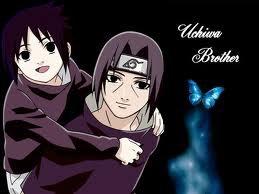 mon sasuke!!!!!!!!!!!!!!!!!!!!!!