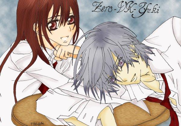 Zero-VK-Yuki
