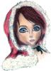 Arckya à Noël