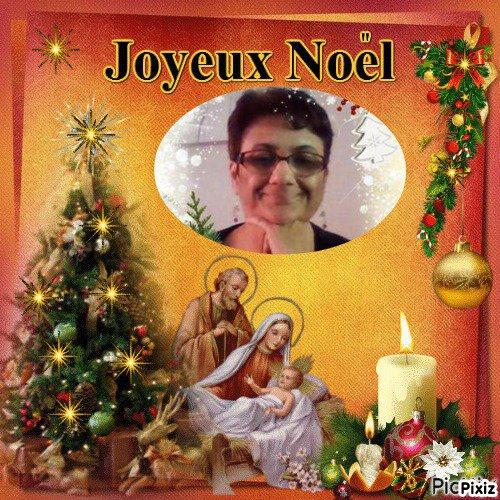 CADEAU DE MON   JOSIE2ARLES MERCI MON AMIE
