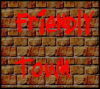 friendlytown