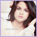 Photo de Gomz-Selena