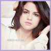 Gomz-Selena