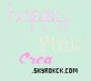 HappyPinkCrea