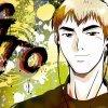 Onizuka95
