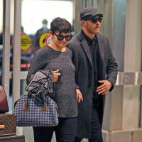Ginnifer Goodwin est ENCEINTE !!!!! OFFICIEL