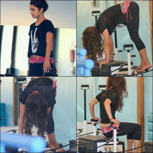 News: Zendaya Coleman,Ashley Tisdale,Selena Gomez,Vanessa Hudgens et photo twitter.