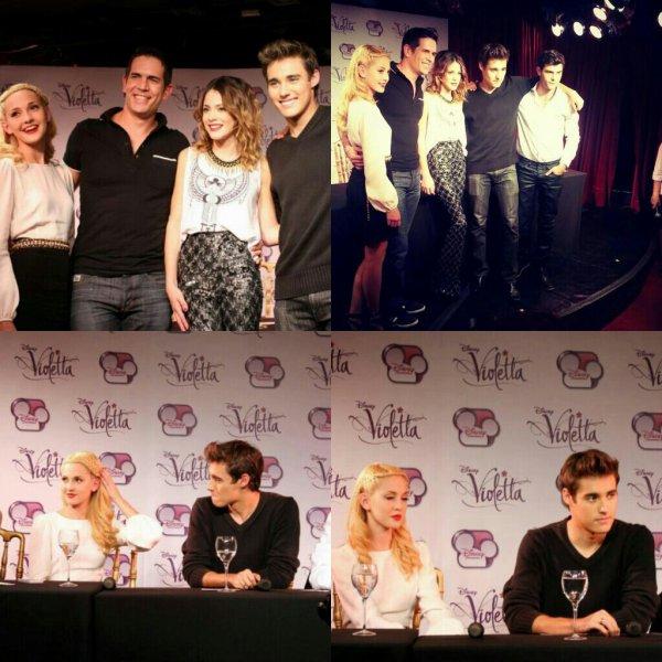 News: Lucy Hale,Miley Cyrus, Mercedes Lambre et One Direction