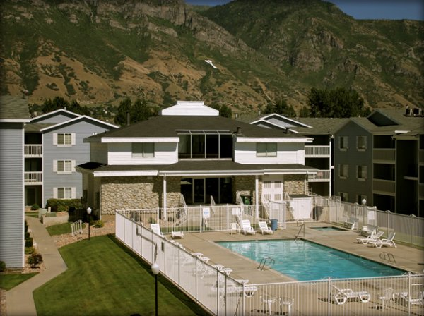 The Best in BYU Off Campus Housing