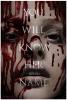 Carrie : la vengance