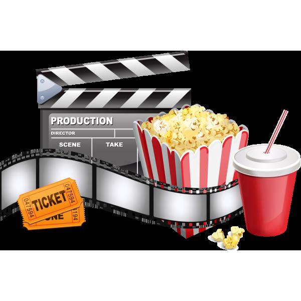 MovieRepertory recueil pour vous plus de 50 critiques de films. N'hésitez pas à me partager vos avis, ou vos films préférés, je serrai ravie je les regarder à mon tour.