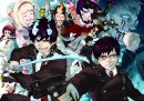 Photo de BlueExorcist-x-Fan