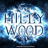 The Hilliwood Show