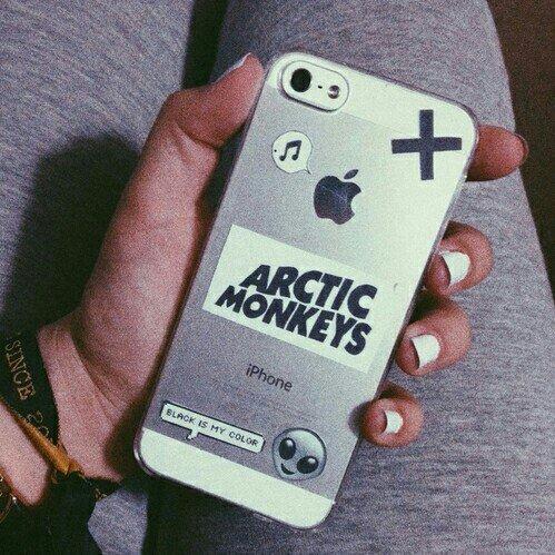 -No music-