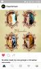 Post Insta de PotterHead #3