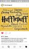 Post Insta de PotterHead #6