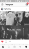 Post Insta de PotterHead #7