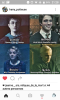 Post Insta de PotterHead #19
