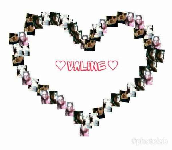 Coline forever ♡♡
