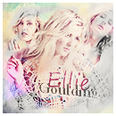 Photo de EllieGoulding