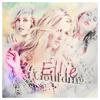 EllieGoulding-skps2