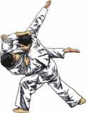 Photo de JudoKodokan