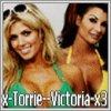 x-Torrie--Victoria-x3