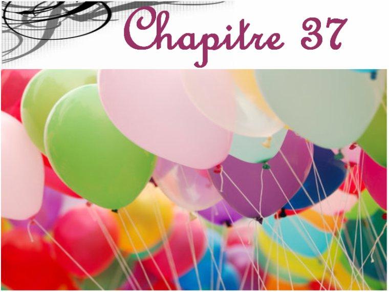 chapitre 37