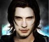Un-jeune-vampire