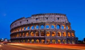 Es la fin du monde ? : Tremblement de terre cette nuit en Italie et ce matin en Grèce: Pas de victimes