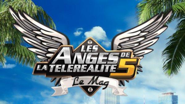 Les Anges de la Télé-Réalité 5, Le mag, :  un fan voudrait porter plainte contre eux !