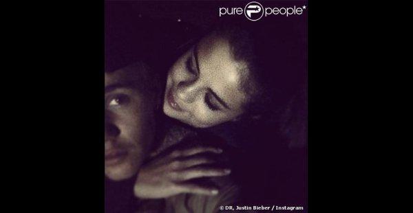 Star - Maison de Justin Bieber perquisitionnée, Selena Gomez soutient son ex
