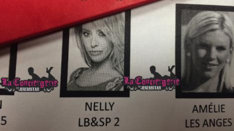 Les Anges 6 : Amélie et Nelly sèment la pagaille en Australie