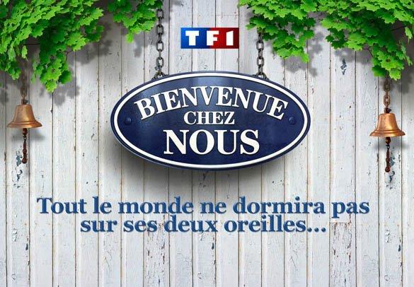 """TV -  TF1 remplace """"Une famille en or"""" par de la télé-réalité à partir du lundi 3 mars"""