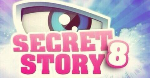 TF1 - Secret Story devrait débuter le 11 juillet pour une saison plus courte et sans présentateur pour la quotidienne
