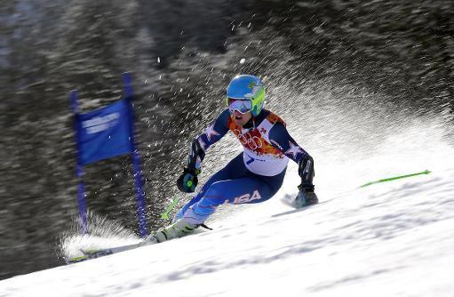 Sotchi 2014 - Triplé historique en skicross et record de médailles pour la France