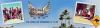 NRJ12 - Carton d'audience pour le lancement de la saison 6 des Anges sur NRJ 12