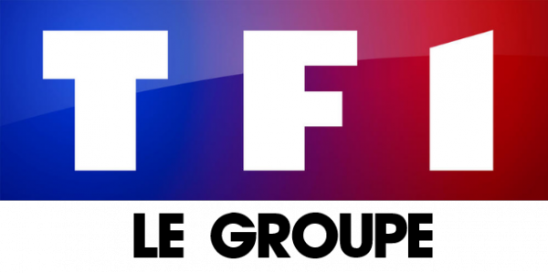 TF1-  Prépare un nouveau concours de danse intitulé... The Dancers