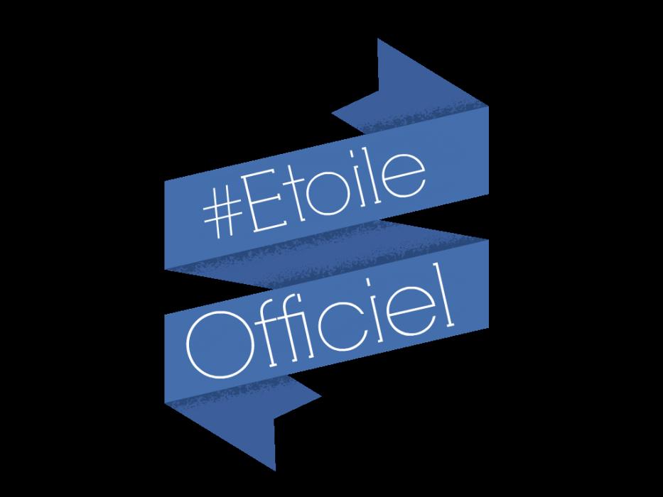Le Blog de EtoileOffciel ▼