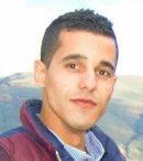 Photo de yousfi2006