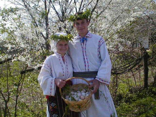 Bon dimanche de rameaux tous les chretiens orthodoxes!
