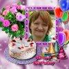 Joyeux anniversaire Geneviève ! (clio77130)