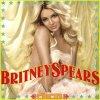 BritneySpears-fans
