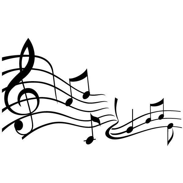 Un article spécial pour toute ces musiques que j'ai accrochées ! Japonaises, Anglaises ou Françaises toute magnifique à mes yeux. ◕‿◕