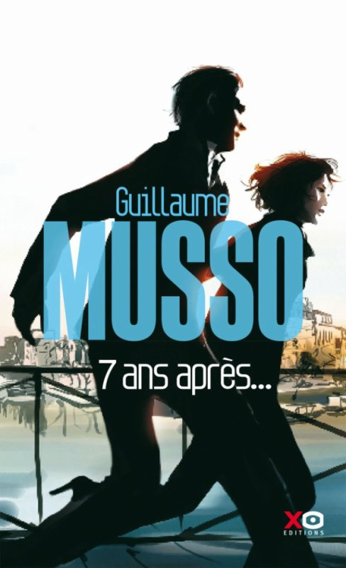 Musso Guillaume
