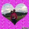 mon bb d amour et moi